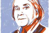 Biographie. Nathalie Sarraute, dedans et dehors