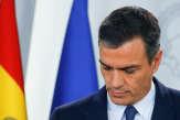 L'Espagne, en route pour de nouvelles élections législatives