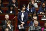 Immigration: l'aile gauche de la majorité «hébétée» par le discours de Macron