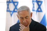 En Israël, Benyamin Nétanyahou rate son pari