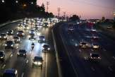 Trump révoque la dérogation de la Californie sur les normes de pollution automobile