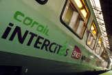 Intercités : laSNCFpréfère l'espagnol CAF à Alstom