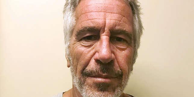 Affaire Epstein: plainte pour harcèlement sexuel déposée contre Jean-Luc Brunel