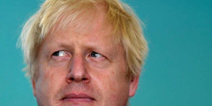 « Boris Johnson est un raciste qui aspire au retour impossible à un passé imaginaire »