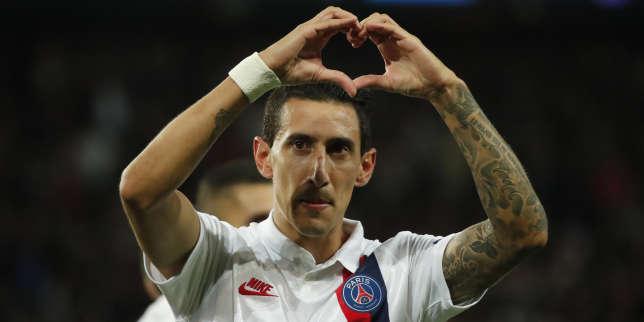 https://www.lemonde.fr/football/live/2019/09/18/psg-real-madrid-en-direct-suivez-les-debuts-de-paris-en-ligue-des-champions_5512077_1616938.html