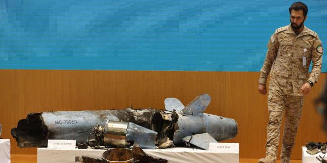https://www.lemonde.fr/international/article/2019/09/18/attaques-d-installations-petrolieres-riyad-presente-ses-preuves-de-l-implication-de-l-iran_5512071_3210.html