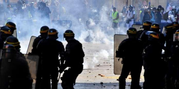 Isabelle Sommier : « Les règles du conflit en démocratie ne sont plus respectées »