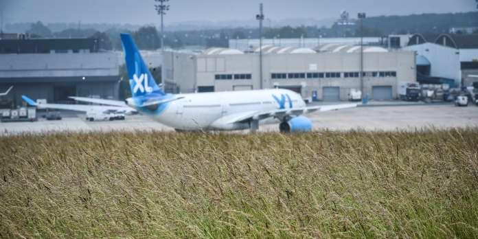 Aigle Azur, XL Airways... les petites compagnies aériennes en grande difficulté
