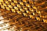 Quand l'or joue son rôle de valeur refuge