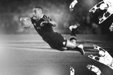 Pourquoi les All Blacks sont-ils si forts au rugby?