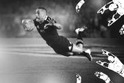 Les «All Blacks» sont l'équipe de rugby masculine la plus titrée de tous les temps.