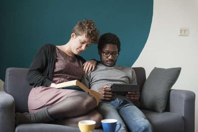 Les couples doivent impérativement s'adapter à cette nouvelle donne en modifiant la gestion de leur budget.