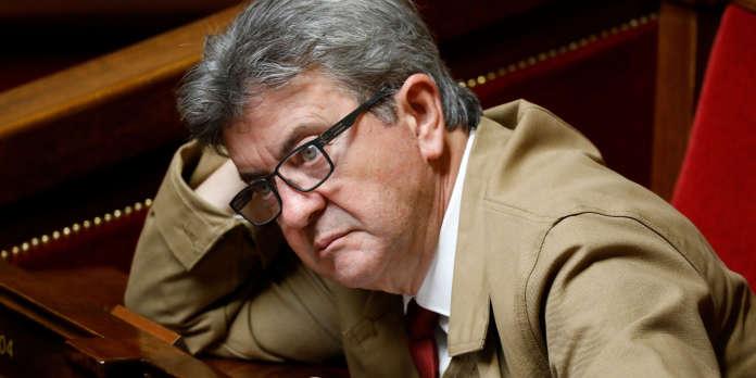 Perquisitions à La France insoumise : un procès sous tension s'ouvre à Bobigny