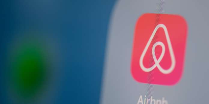 Airbnb annonce son intention d'entrer en Bourse en 2020