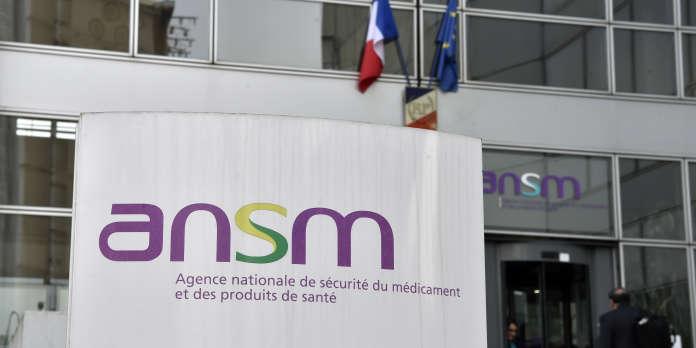 L'ANSM interdit un essai clinique sauvage sur des malades atteints de Parkinson et d'Alzheimer