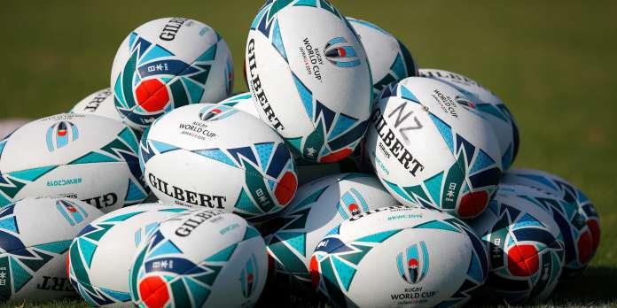 La gazette de la Coupe du monde de rugby 2019 : coup d'envoi, mise en scène expérimentale et limogeage express