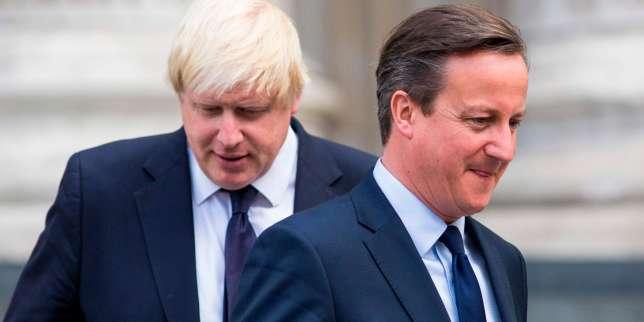 La Cour suprême va trancher sur la suspension du Parlement britannique