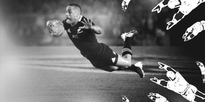 Les All Blacks : pourquoi sont-ils si forts au rugby ?