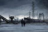 «Il y a vraiment eu une prolifération des fictions apocalyptiques»