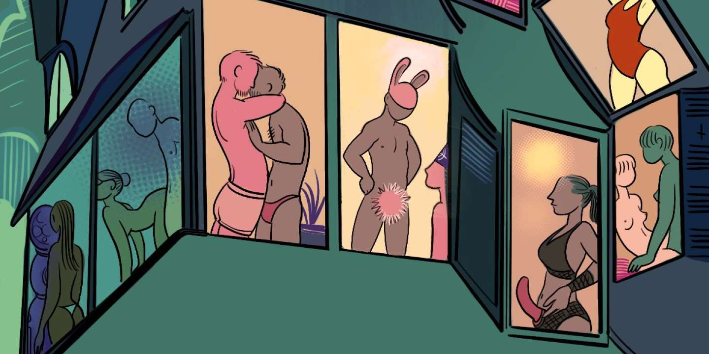 Sexualités alternatives : les limites du chacun pour soi