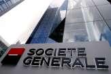 Nouvelle vague de restructurations dans les banques européennes