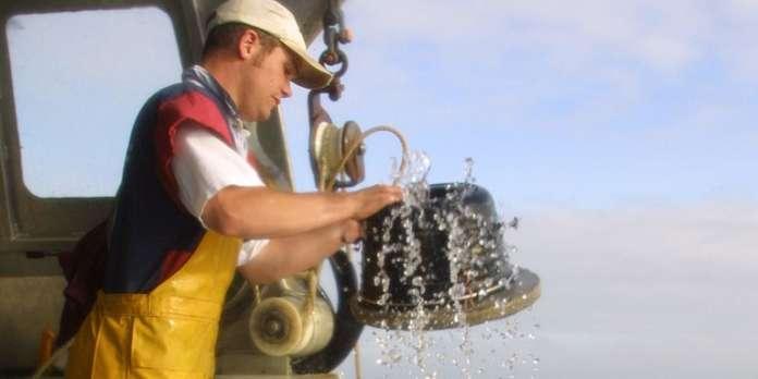 « Le bulot bulle au fond de l'eau »