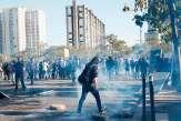 A Paris, une Marche pour le climat dans la confusion