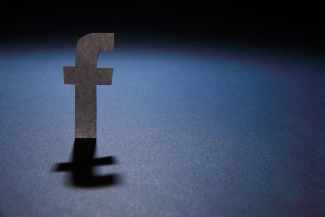 Les questions de modération sont l'un des problèmes les plus épineux pour le réseau social américain.