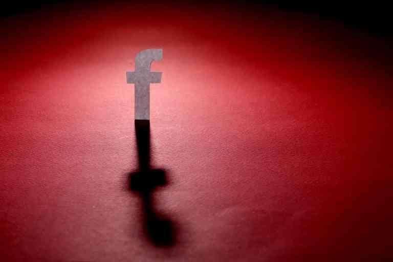 facebook ombre danger pixels pixels