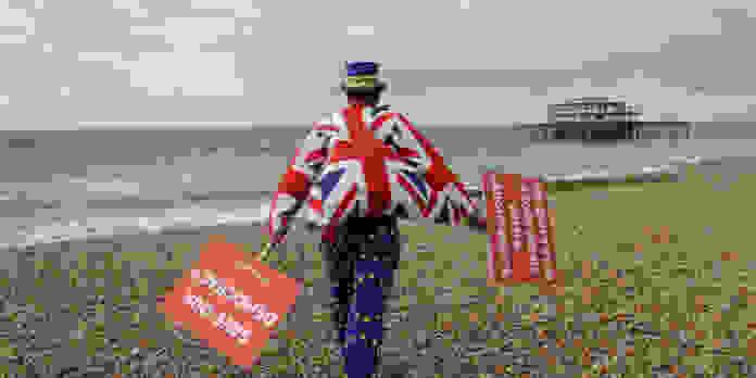 Brexit, en direct : Boris Johnson a-t-il violé la loi en décidant de suspendre le Parlement ?