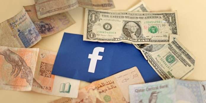 Les Européens veulent interdire le libra, la monnaie numérique de Facebook