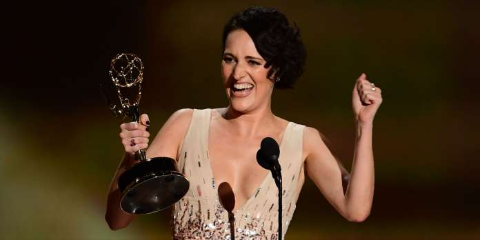 Emmy Awards : baroud d'honneur pour « Game of Thrones »