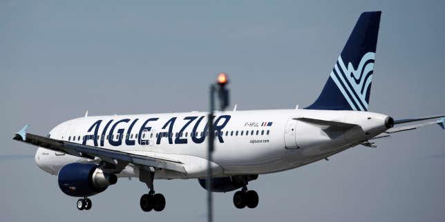 Aigle Azur, XL Airways... Le gouvernement au chevet du secteur aérien