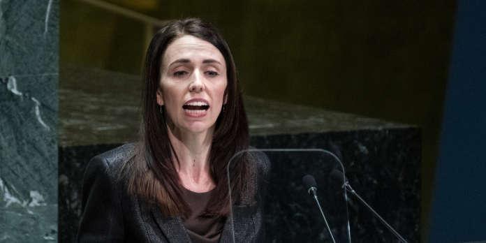 La Nouvelle-Zélande se dote d'enquêteurs chargés de traquer l'extrémisme en ligne