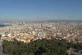 Des quartiers ultra modernes et connectés à Marseille