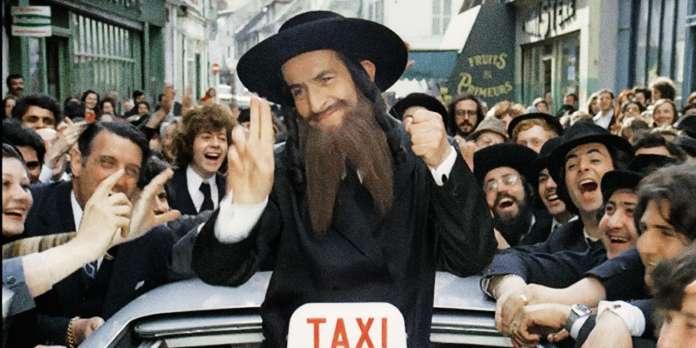 « Rabbi Jacob », « Apocalypse Now », « Godzilla »… Nos choix de films classiques