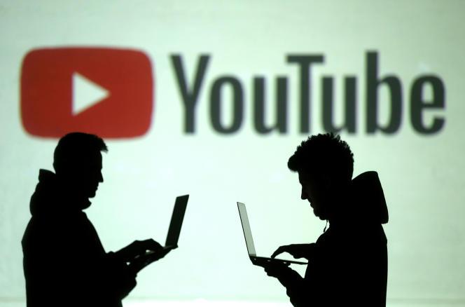 YouTube, comme Facebook, a évoqué les règles de sa plate-forme concernant les personnalités politiques.
