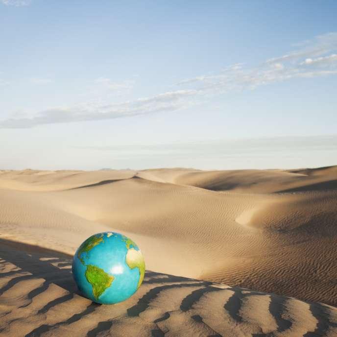 Le rapport spécial du Groupe d'experts intergouvernemental sur l'évolution du climat (GIEC) sur les conséquences d'un réchauffement planétaire de 1,5 °C appelle à une « transition rapide et de grande ampleur » et à des « transformations sans précédent ».