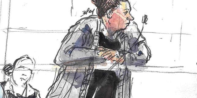 Attentat raté de Notre-Dame: les deux principales accusées condamnées à 25 et 30ans de réclusion