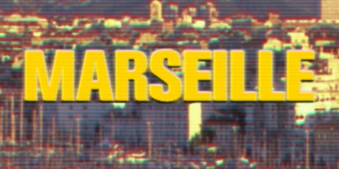 La guerre du trône à Marseille, épisode 4 : La trentaine nostalgique de Sophie Grech