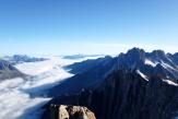 Plan B : pourquoi une partie des Alpes est en train de s'effondrer
