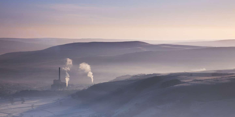 Réchauffement climatique: comment la réalité a pris de vitesse la science