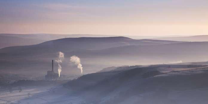 Réchauffement climatique : comment la réalité a pris la science de vitesse