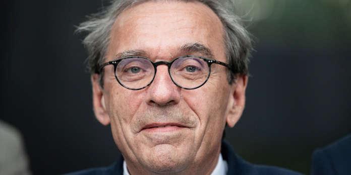 Des élus et anciens élus PS souhaitent créer un « pôle de gauche » dans la majorité présidentielle