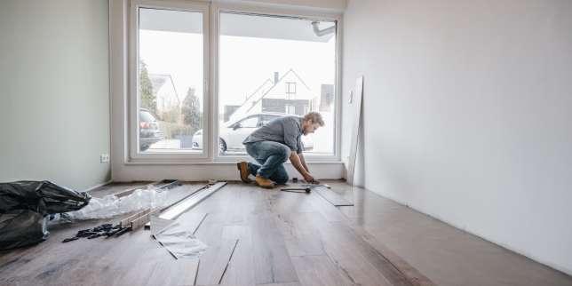 immobilier-neuf-on-peut-dsormais-finir-les-travaux-soi-mme-pour-payer-moins-cher