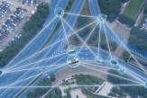 Ce que la voiture autonome va apporter à la smart city