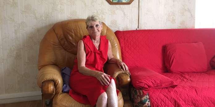 En voiture Mauricette, ou le permis de conduire à 75 ans