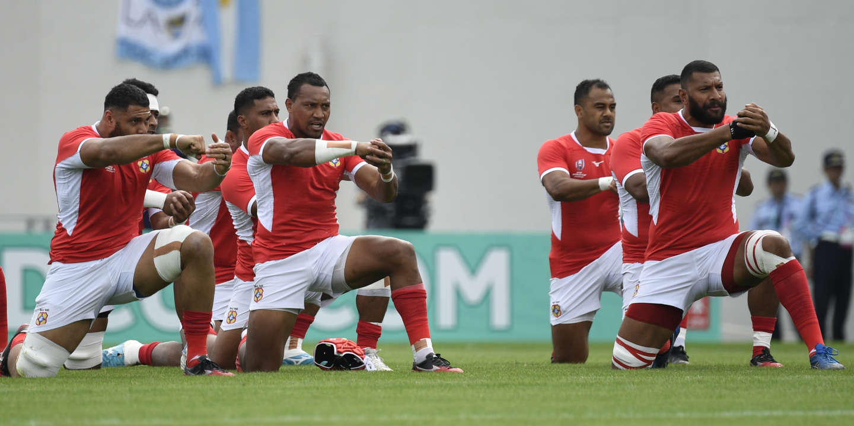 Rugby : Tevita Koloi, un adjoint peu ordinaire auprès des Tonga