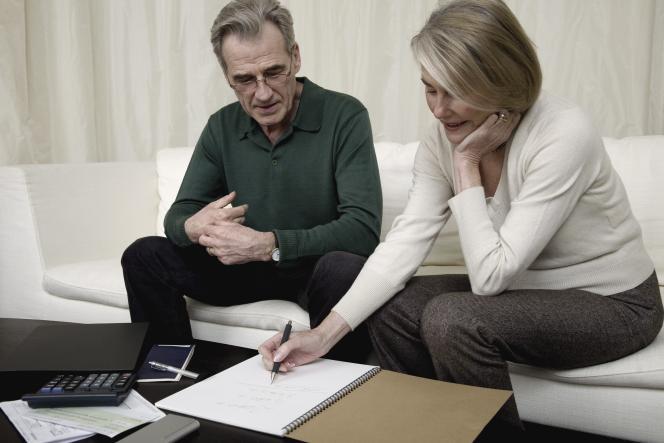 Le nouveau plan d'épargne-retraite issu de la loi Pacte est appelé à remplacer les actuels PERP (plan d'épargne-retraite populaire), ainsi que d'autres dispositifs comme le Perco (plan d'épargne-retraite collectif).