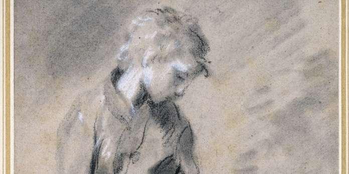 « Vies oubliées » : l'historienne Arlette Farge trouve une place aux inclassables